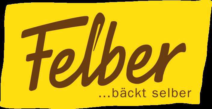 Felber